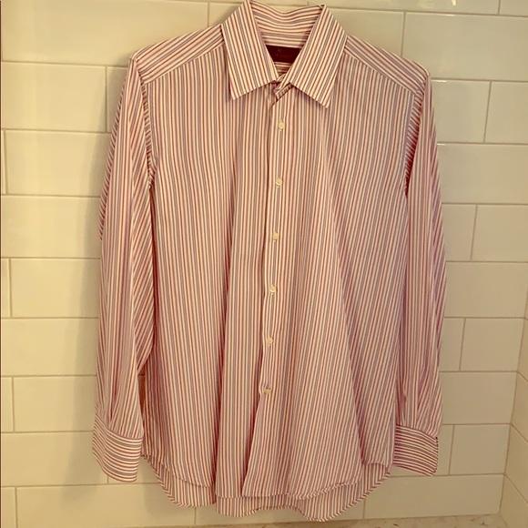 Etro Other - ETRO dress shirt